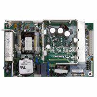 代理进口原装Power-One各式电源模块外接AC DC转换器MAP140-1048