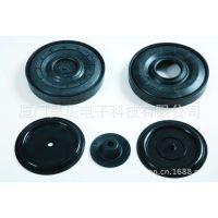 厂家直销:汽车多种橡胶配件、主要有密封件和垫片