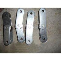 供应兴化不锈钢隐形井盖、戴南不锈钢窨井盖、华喆标准件