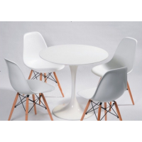 供应辉煌时创时尚简约办公家具会议桌AO-B20