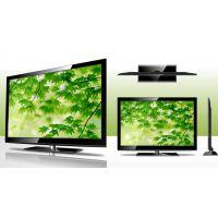 供应47寸3D网络智能电视机 (性价比超高)