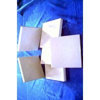 供应耐酸瓷板-焦作硕通防腐材料有限公司