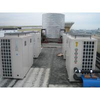 中山维修空气能/珠海/江门)专业专注空气能热水器十三年