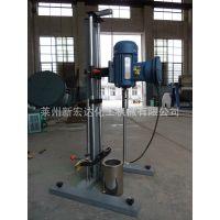专业生产供应 SK实验室用2升小型研磨机001