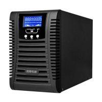 供应ST1K/800W高频在线式不间断电源、UPS不间断电源、UPS后备电源