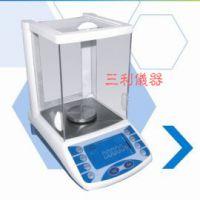 上海电子分析天平-广东电子天平-微量电子天平-千分之一电子天平