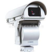 UPH-80Z35P-24 BOSCH 520 电视线摄像头 支持多协议的摄像机