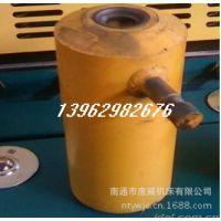 剪板机氮气回程缸_剪板机氮气回程缸价格_剪板机氮气回程缸 剪板机气缸剪板机氮气回程缸