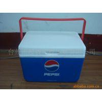 供应保温箱,冰桶,塑胶容器