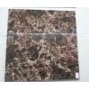 供应发源地陶瓷F6B005深咖啡网全抛釉瓷砖,佛山厂家直销瓷砖