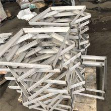 昆山金聚进方形不锈钢井盖加工价格合理欢迎选购