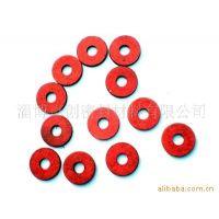 供应红钢纸垫(图)