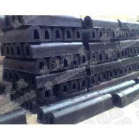 D型防撞条-上海博辽牌D型防撞条墙面防撞条 批发防撞条厂家-