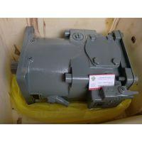 力士乐RexrothA4VSO180DFR/30R-FPB25U33 柱塞泵现货特价假一赔十