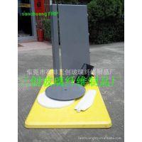 供应SMC BMC模压制品 玻璃钢模压产品