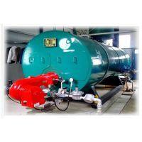 求购福建燃气锅炉|燃气锅炉|福建工厂节能燃气锅炉