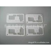 东莞硅胶厂 白色硅胶 电子硅胶 硅胶玩具 硅胶热垫 橡胶脚垫