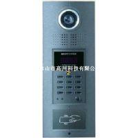 供应河南穿越电子科技有限公司供应郑州智能小区楼宇对讲系统