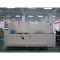 供应单工位自动碳氢真空清洗干燥机