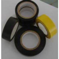 供应PVC电工胶带 彩色PVC电工胶带 PVC电工阻燃绝缘胶带 价格优惠