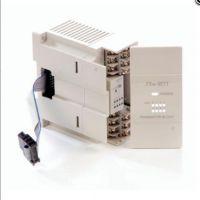 三菱PLC扩展单元FX2N-8EX  全新原装正品 广州新电代理批发特价