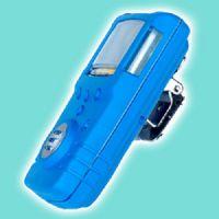 MKY-GD210-CO 便携式一氧化碳检测报警仪(CO:0-1000PPm)
