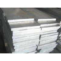 2B11 2系列铝合金 铝板/棒/卷 价格电议