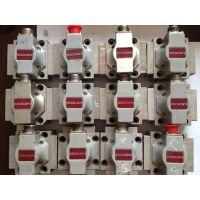 原装正品美国MOOG伺服阀G761-3003、D634-341C,伺服阀清洗维修