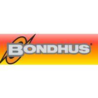 现货供应BONDHUS L扳手