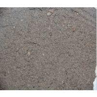 石家庄混凝土钢渣优质钢渣块