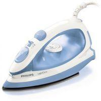 Philips/飞利浦 GC1480蒸汽电熨斗家用电烫斗蒸汽熨烫机