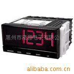 香港爱克斯爱克斯供应温度面板表人机界面 原装正品