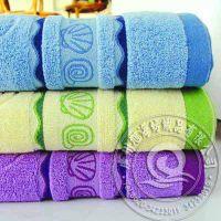 优质全棉纯白毛巾 酒店宾馆洗浴中心专用面巾 纯棉手巾加工定做