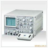 供应代理杭州五强WQ4832晶体管图示仪,图示仪