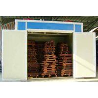 常见木材烘干设备和方法的应用|木材烘干机价格 卫东干燥设备厂