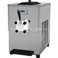 供应东贝BT7226-A冰淇淋机 冷冻食品加工设备 单头冰淇淋机