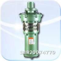冲油式水泵厂家|天津喷泉泵|韩通泵业通源水泵天津总代理