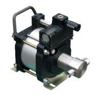 G255气液增压泵高压液压泵