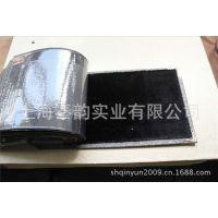 【质量可靠】家具窗帘皮革软包 装饰皮革 色系多可选择T80180系列
