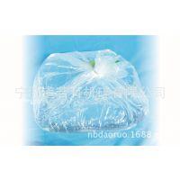 超高粘度分子量101甲基硅橡胶 /110甲基乙烯基硅橡胶