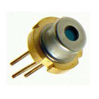 欧司朗520nm120mw绿光激光二极管
