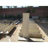超杰水泥板隔音墙水泥板可定制水泥板