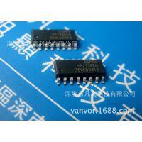 SP232EEN-L/TR  优质供应系列和配套产品
