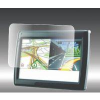 供应【GPS保护膜】厂家批发高清防刮花GPS保护膜