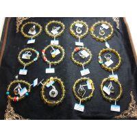 供应琥珀手串,琥珀挂件,琥珀吊坠,多米尼加蓝珀一手批发。