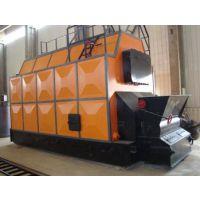 供应兰碳燃料 兰碳燃料锅炉 节能锅炉厂家