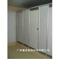 卫生间门价格 广州卫生间门 抗倍特板卫生间门厂家