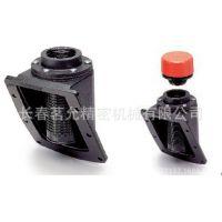 ELESA液压机械用带螺纹法兰侧装座过滤器PLRF C采购价格优惠