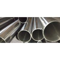 供应304不锈钢装饰管,不锈钢软管,不锈钢导管厂家