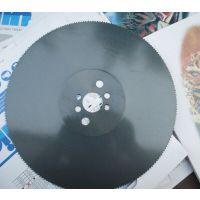 厂家直销JULIA锯片 JULIN锯片 HSS-DM09锯片切铁切铜锯片